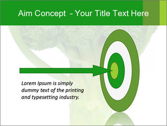 0000077347 PowerPoint Template - Slide 83