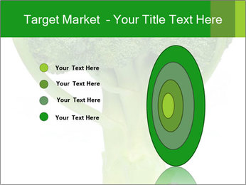 0000077347 PowerPoint Templates - Slide 84
