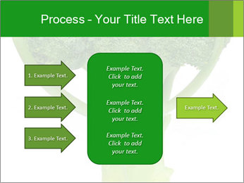 0000077347 PowerPoint Template - Slide 85