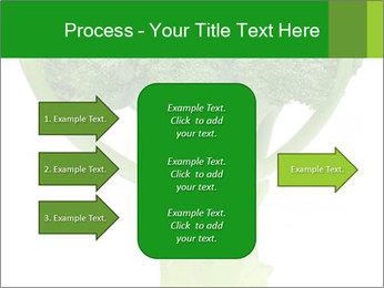 0000077347 PowerPoint Templates - Slide 85