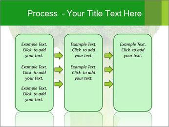 0000077347 PowerPoint Templates - Slide 86