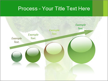 0000077347 PowerPoint Templates - Slide 87