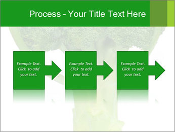 0000077347 PowerPoint Templates - Slide 88
