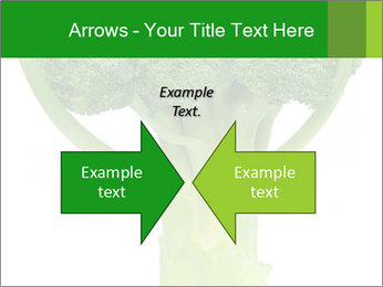 0000077347 PowerPoint Templates - Slide 90