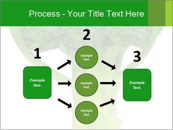 0000077347 PowerPoint Templates - Slide 92