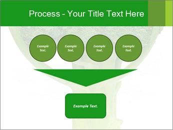 0000077347 PowerPoint Templates - Slide 93