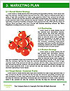 0000077347 Word Templates - Page 8