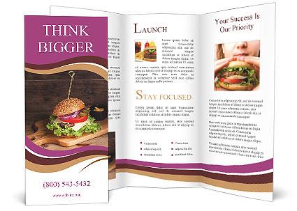 0000077348 Brochure Template