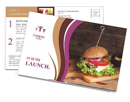 0000077348 Postcard Template