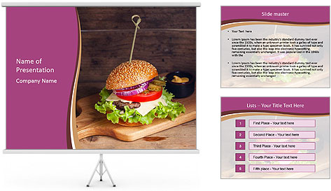 0000077348 PowerPoint Template