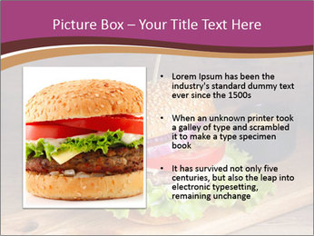 0000077348 PowerPoint Template - Slide 13