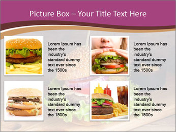 0000077348 PowerPoint Template - Slide 14