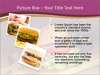 0000077348 PowerPoint Template - Slide 17