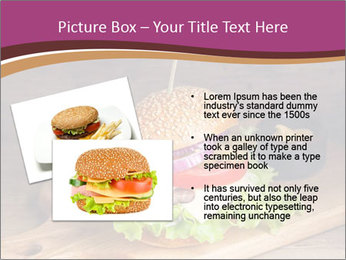 0000077348 PowerPoint Template - Slide 20