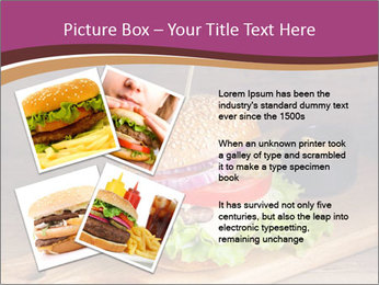 0000077348 PowerPoint Template - Slide 23
