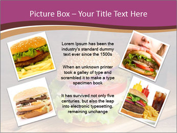 0000077348 PowerPoint Template - Slide 24