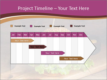 0000077348 PowerPoint Template - Slide 25
