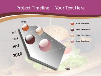 0000077348 PowerPoint Template - Slide 26