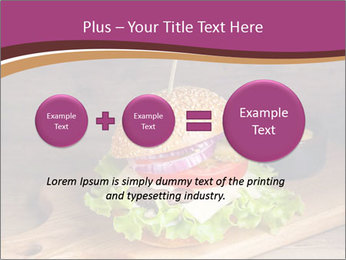 0000077348 PowerPoint Template - Slide 75
