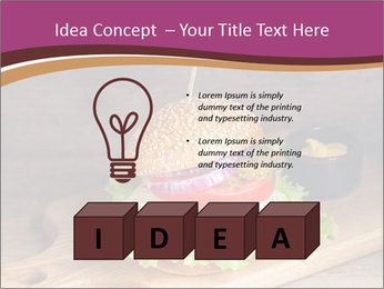 0000077348 PowerPoint Template - Slide 80