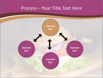0000077348 PowerPoint Template - Slide 91