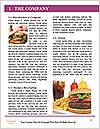 0000077348 Word Templates - Page 3