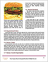 0000077348 Word Templates - Page 4