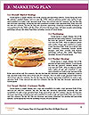 0000077348 Word Templates - Page 8
