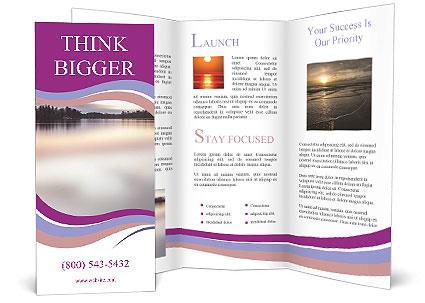 0000077349 Brochure Template