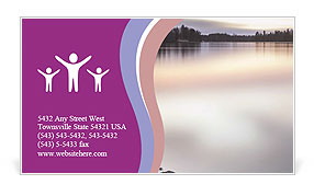 0000077349 Business Card Templates