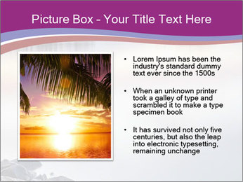 0000077349 PowerPoint Templates - Slide 13