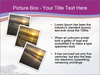 0000077349 PowerPoint Templates - Slide 17