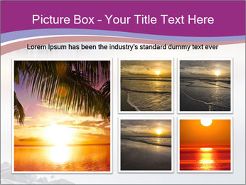 0000077349 PowerPoint Templates - Slide 19
