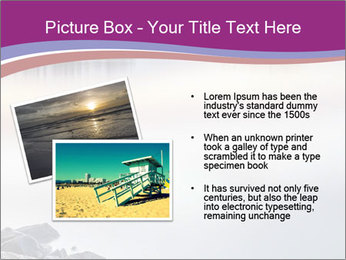 0000077349 PowerPoint Templates - Slide 20