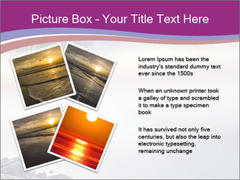 0000077349 PowerPoint Templates - Slide 23