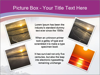 0000077349 PowerPoint Templates - Slide 24