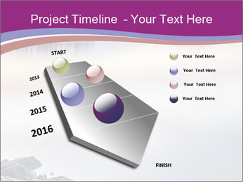 0000077349 PowerPoint Templates - Slide 26