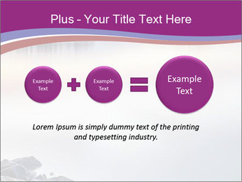 0000077349 PowerPoint Templates - Slide 75