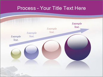 0000077349 PowerPoint Templates - Slide 87
