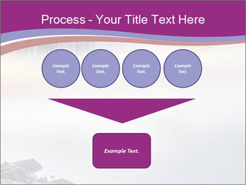 0000077349 PowerPoint Templates - Slide 93