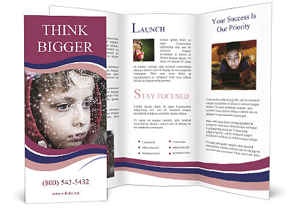0000077350 Brochure Templates