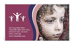 0000077350 Business Card Templates