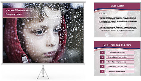 0000077350 PowerPoint Template