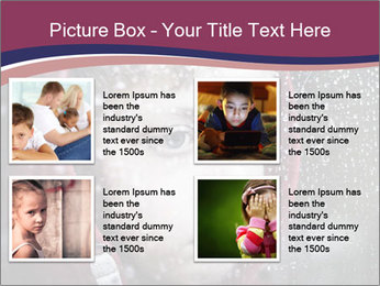 0000077350 PowerPoint Templates - Slide 14