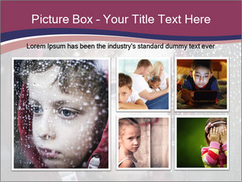 0000077350 PowerPoint Templates - Slide 19