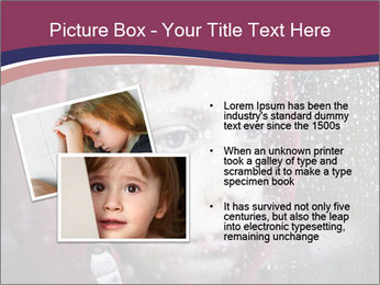 0000077350 PowerPoint Templates - Slide 20