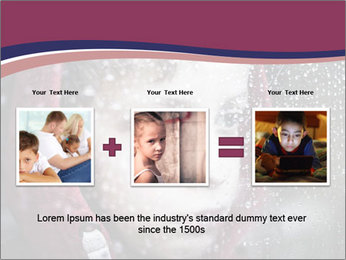 0000077350 PowerPoint Templates - Slide 22