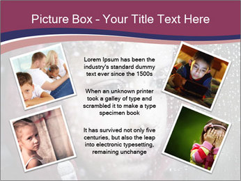0000077350 PowerPoint Templates - Slide 24