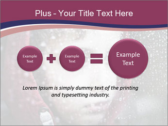 0000077350 PowerPoint Templates - Slide 75