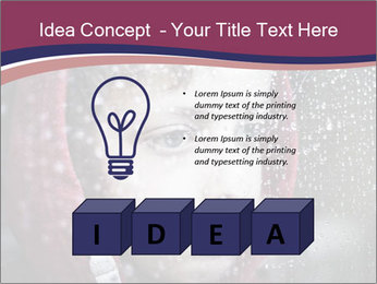 0000077350 PowerPoint Templates - Slide 80
